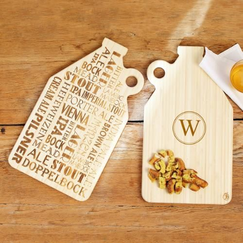 personalized-reversible-beer-growler-serving-board