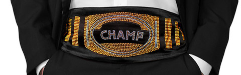 all-bunds_0002_champs_belt_large