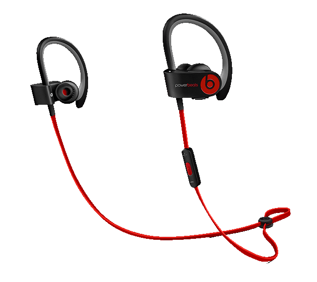 2powerbeats-2