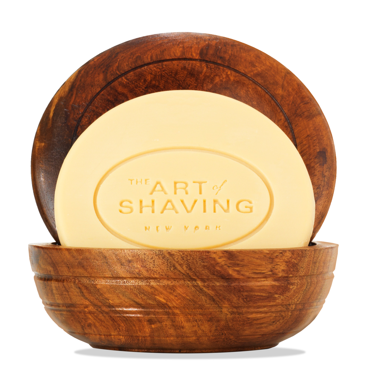 art-of-shaving-shaving-cream-and-bowl