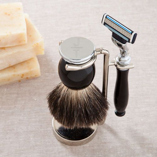 personalized-mens-shaving-set