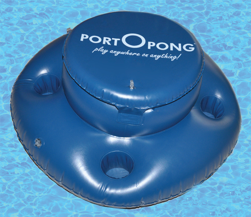 portopong-floating-cooler