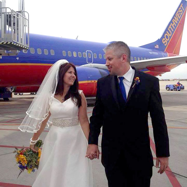 southwest-wedding