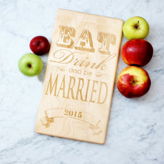 eat-drink-be-married-cutting-board
