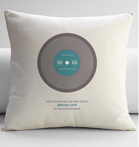 personalized-our-song-pillow-cover