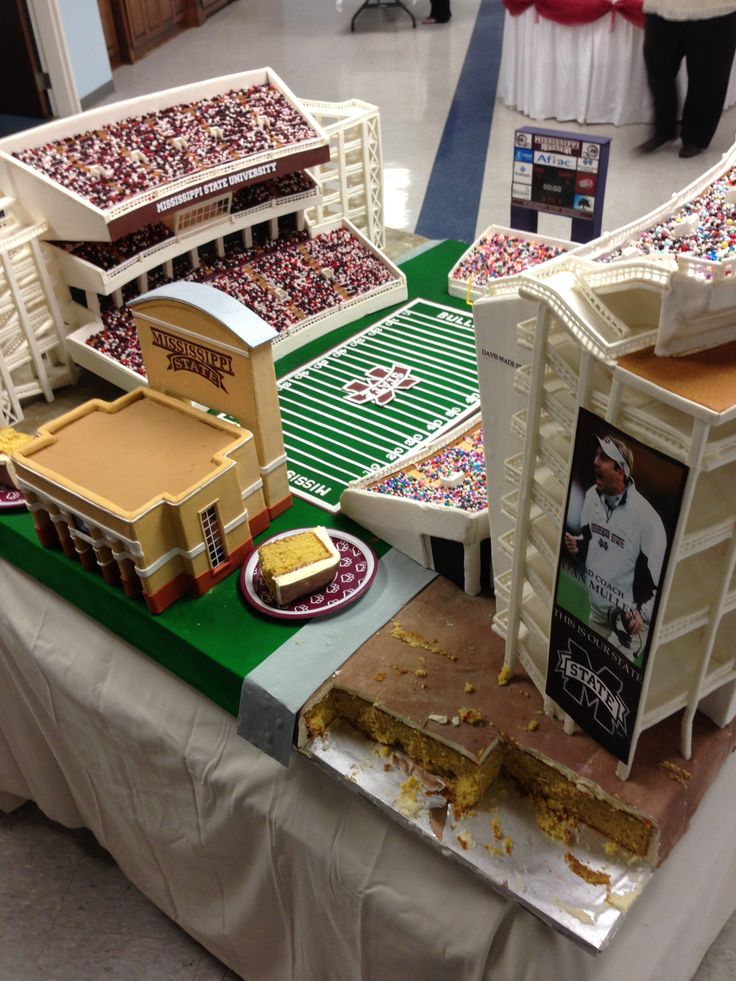 mississippi-state-grooms-cake