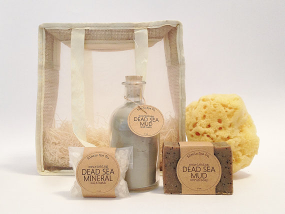 mud-bath-spa-kit-gift-bag-set