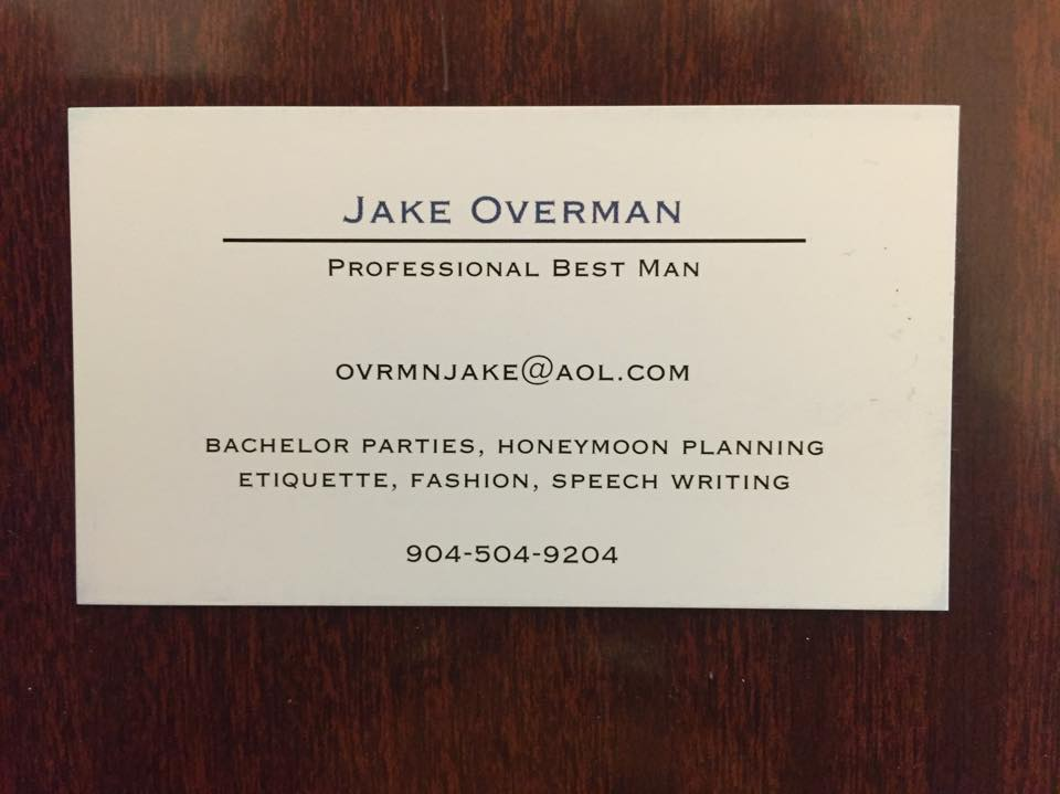 best_man_card