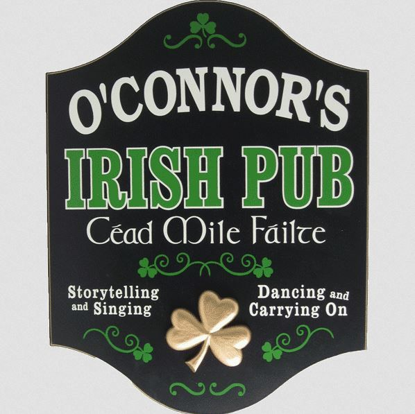 cead-mile-failte-irish-pub-sign
